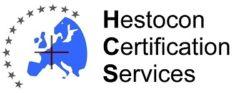 HCS EU Logo